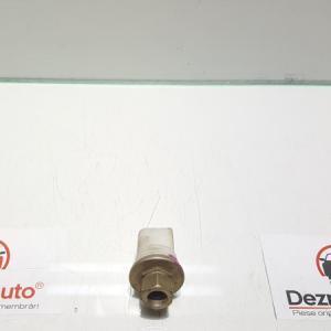Senzor clima, Audi A6 (4F2, C6) (id:172273)