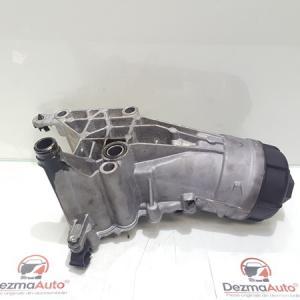 Carcasa filtru ulei, 55236720, Jeep Renegade, 1.6crdi (id:347602)