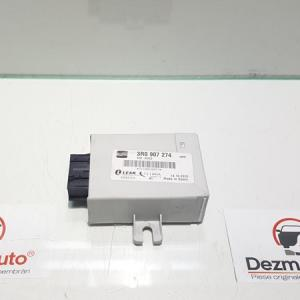 Unitate control presiune anvelope 3R0907274, Seat Exeo (3R2) (id:113173)