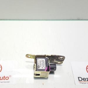 Senzor abs, Land Rover Freelander (LN) (id:134287)