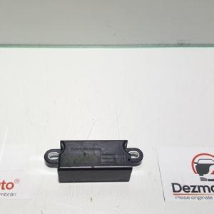 Senzor airbag A0038200726Q, Mercedes Clasa E (W211) (id:152012)