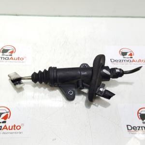 Pompa ambreiaj 7M3721401, Seat Alhambra (7V8, 7V9) 2.0tdi