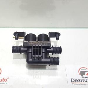 Senzor ploaie 9680505280, Peugeot 308 (id:145799)