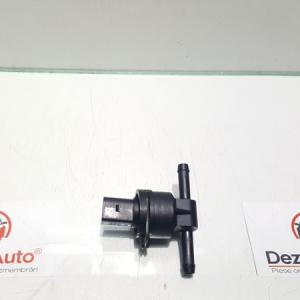 Senzor temperatura combustibil 038906081B, VW Passat (3C2) 2.0tdi (126474)