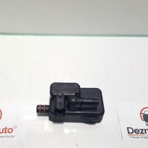 Regulator pornire la rece 9305-108C, Peugeot 207 (WA) 1.6hdi (259986)