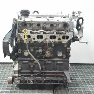 Motor RF7J, Mazda 6, 2.0D (id:347092)