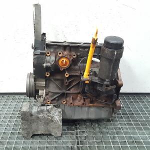 Bloc motorc ambielat ATD, Vw Golf 4 (1J1) 1.9tdi (id:347105)