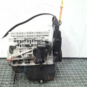 Bloc motor ambielat BBY, Seat Ibiza 4 (6L1) 1.4b (id:347103)