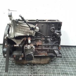 Bloc motor ambielat WJY, Citroen Berlingo, 1.9d (id:347117)