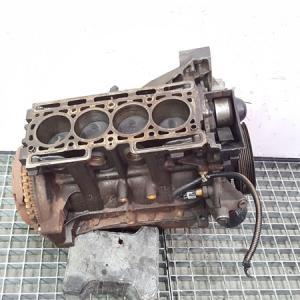 Bloc motor ambielat D4FD740, Renault Clio 3, 1.2b (id:347119)