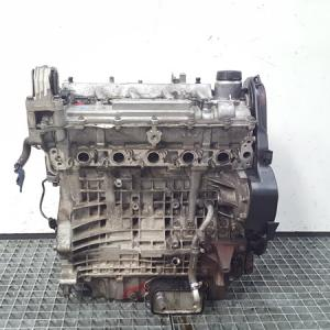 Motor D5244T, Volvo XC90) 2.4d (id:347139)
