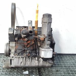 Bloc motor ambielat AUY, Vw Sharan (7M8, 7M9, 7M6) 1.9tdi (id:347150)