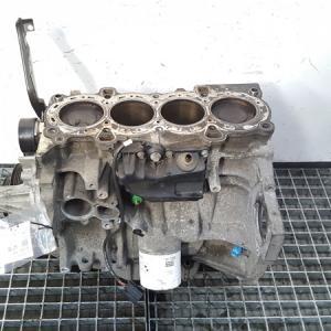 Bloc motor ambielat FXJA, Ford Fiesta 5, 1.4b (id:347158)