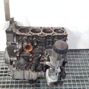 Bloc motor ambielat AVVF, Audi A6 (4B, C5) 1.9tdi (id:347153)