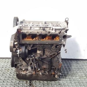 Motor CXX, Vw Golf 7 (5G) 1.6tdi (id:347432)