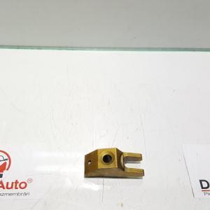 Brida injector, Jeep Renegade, 1.6crdi (id:347749)