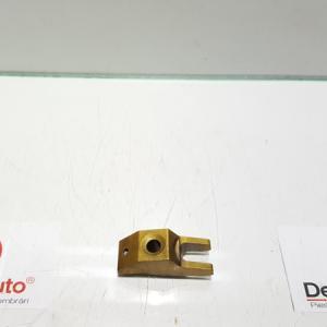 Brida injector, Jeep Renegade, 1.6crdi (id:347750)