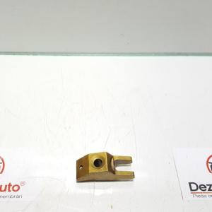 Brida injector, Jeep Renegade, 1.6crdi (id:347747)