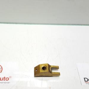 Brida injector, Jeep Renegade, 1.6crdi (id:347748)