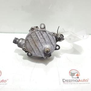 Pompa vacuum, 08699237, Volvo XC90, 2.4D (id:347147)