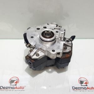 Pompa inalta presiune 8689590, 0445010043, Volvo XC90, 2.4d (id:347143)