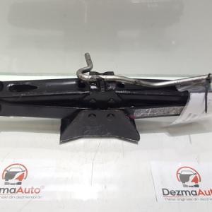 Cric 9649213380, Peugeot 307 (id:347802)