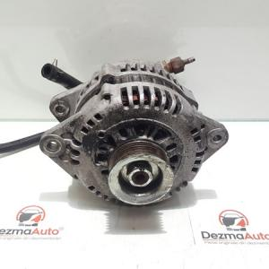 Alternator, Opel Astra H, 1.7cdti (id:348049)