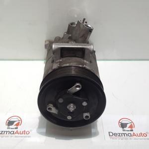 Compresor clima 5K0820803E, Vw Passat Variant (365) 2.0tdi (id:115514)