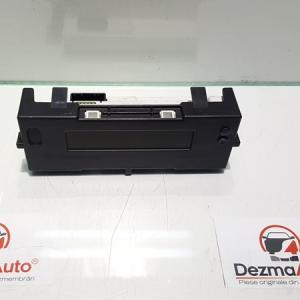 Display bord 8200307273, Renault Clio 3