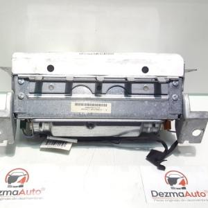 Airbag pasager 8200788813, Renault Clio 3