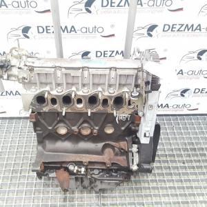 Motor F9Q744, Renault Scenic 1, 1.9DCI