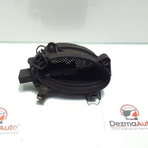 Debitmetru aer 2247592, 0928400357, Land Rover Freelander Soft Top 2.0d