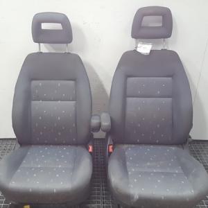 Set scaune fata, Vw Sharan (7M8, 7M9, 7M6) (id:348378)