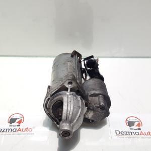 Electromotor, Peugeot 307 SW, 1.6hdi (id:348139)