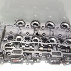 Capac culbutori cu 2 axe came 9644994680, Peugeot 307 SW, 1.6hdi (id:348102)