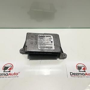 Calculator airbag 8200682381, Renault Megane 2, 1.4b (id:348617)