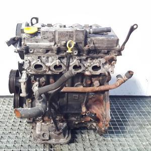Motor, Z17DTL, Opel Astra H combi, 1.7cdti (id:348472)