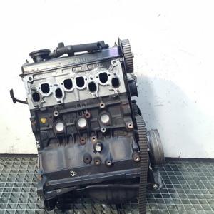 Motor, AFN, Vw Sharan (7M8, 7M9, 7M6) 1.9tdi (id:348471)