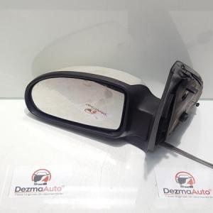 Oglinda manuala stanga fata, Ford Focus combi 1 (id:348925)