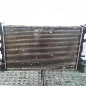 Radiator racire apa, Ford Focus combi, 1.8tddi (id:348951)