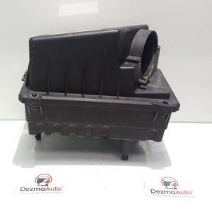 Carcasa filtru aer, Vw Golf 6 (5K1) (id:348939)