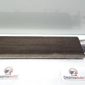 Radiator racire combustibil 3C0203491E, Vw Passat Variant (3C5) 2.0tdi (id:349033)