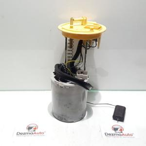 Pompa combustibil rezervor 3C0919050C, Vw Passat Variant (3C5) 2.0tdi (id:349047)