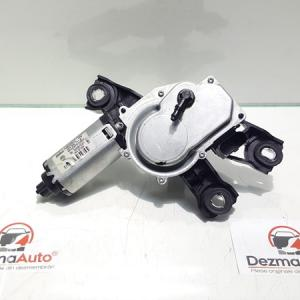 Motoras stergator haion 3C9955711A, Vw Passat Variant (3C5) (id:349048)