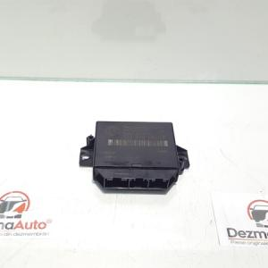 Modul senzori parcare 1Z0919283B, Skoda Octavia 2 (1Z3) (id:348997)
