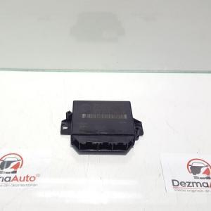 Modul senzori parcare 1Z919283B, Skoda Octavia 2 (1Z3) (id:348998)