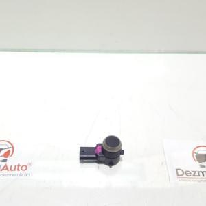 Senzor parcare bara fata A2125420018, Mercedes Clasa E (W212) (id:258673)