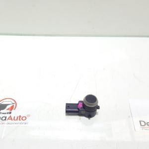 Senzor parcare bara fata A2125420018, Mercedes Clasa E (W212) (id:258674)