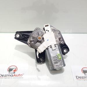 Motoras stergator haion 8200311486, Renault Clio 3 (id:349145)