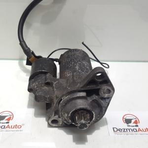 Electromotor 020911023F, Skoda Octavia (1U2) 1.6b (id:349137)